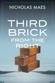 Third Brick from the Right