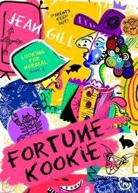 Fortune Kookie