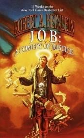 Job A Comedy of Justice