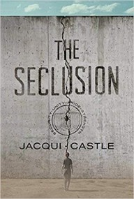 The Seclusion