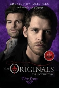 The Loss (The Originals #2)