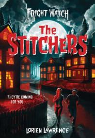 The Stitchers