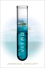 Vitro (Corpus #2)