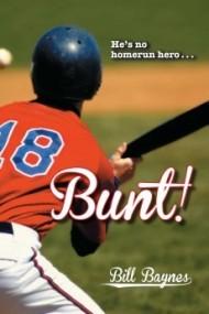Bunt!