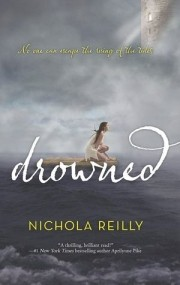 Drowned (Drowned #1)