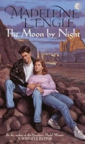 The Moon by Night (Austin Family #2)
