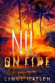 Nil On Fire (Nil #3)
