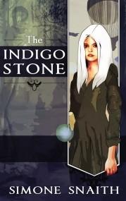 The Indigo Stone