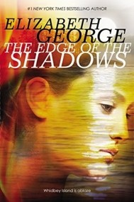 The Edge of the Shadows (Whidbey Island Saga #3)