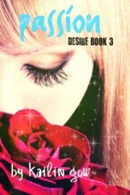 Passion (Desire #3)