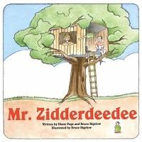 Mr. Zitterdeedee