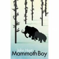 Mammoth Boy