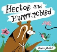 Hector and the Hummingbird