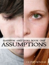 Assumptions (Emerson and Quig #1)