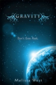 Gravity (The Taking #1)