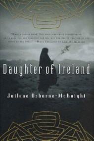 Daughter of Ireland