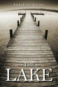 The Lake (The Lake Trilogy #1)