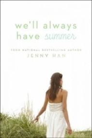 We'll Always Have Summer (Summer #3)