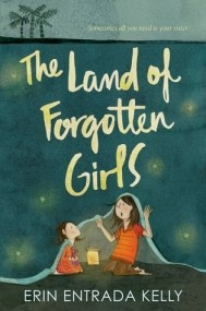 The Land of the Forgotten Girls