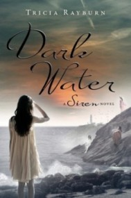 Dark Water (Siren #3)