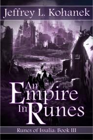 An Empire in Runes
