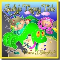 Sully's Topsy Tale