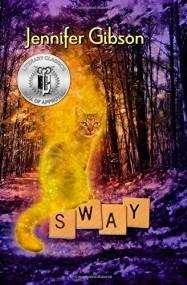 Sway (Sway #1)
