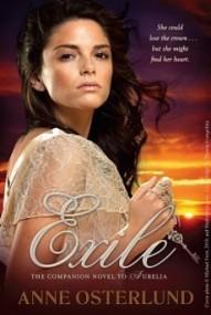 Exile (Aurelia #2)