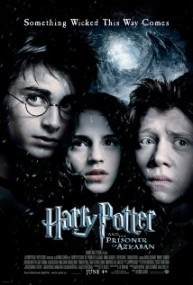 Harry Potter and the Prisoner of Azkaban [Film]