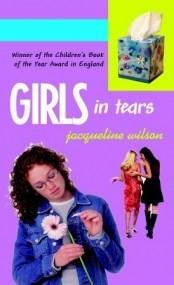 Girls Trilogy: Girls in Tears
