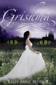 Grishma (Necoh Saga #1)