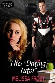 The Dating Tutor