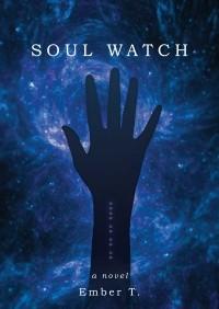 Soul Watch