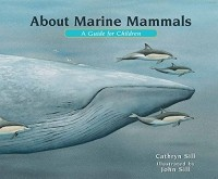 About Marine Mammals: A guide for Children