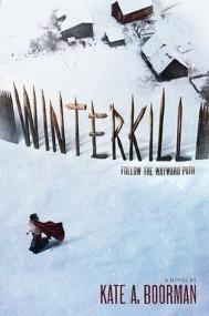 Winterkill (Winterkill #1)