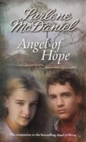 Angel of Hope (Angel of Mercy #2)