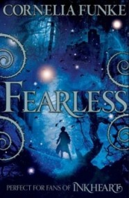 Fearless (Reckless #2)