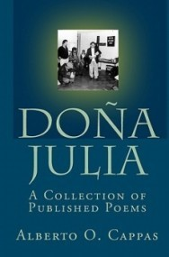 Dona Julia: A Collection of Published Poems