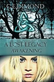A Lost Legacy: Awakening