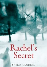 Rachel's Secret (Rachel Trilogy #1)