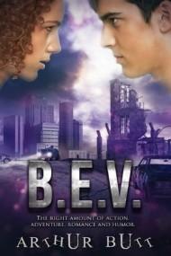 B.E.V.