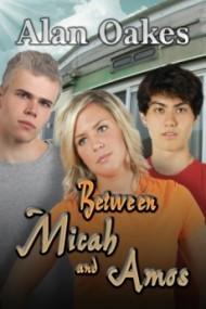 Between Micah and Amos