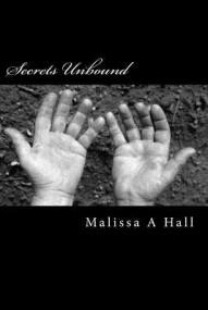 Secrets Unbound