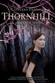 Thornhill (Hemlock #2)