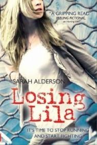 Losing Lila (Lila #2)