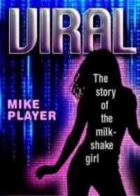 Viral - The Story of the Milkshake Girl