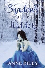 Shadows of the Hidden