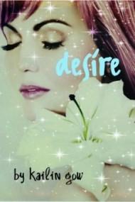 Desire (Desire #1)