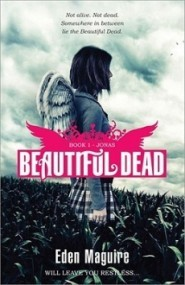 Jonas (Beautiful Dead #1)