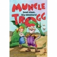 Muncle Trog Small Giant Big Adventure